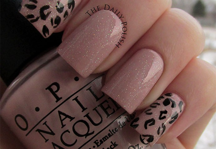 Nail Ideas For Winter