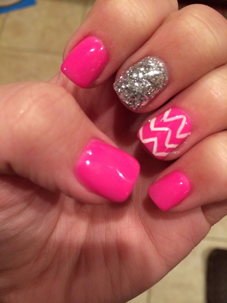 Hottest Nail Designs Design Inkcloth