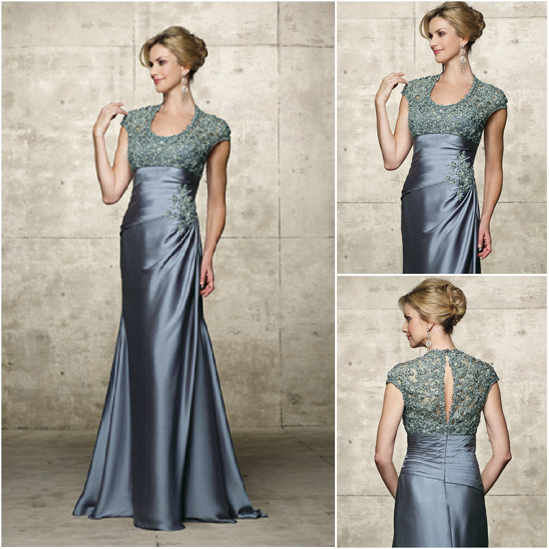 Thanks apologise, evening dresses for mature ladies congratulate