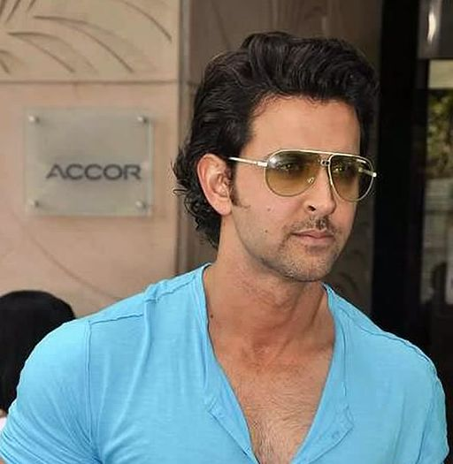 Hairstyle Like Hrithik Roshan Tips On How To Look Like Him Inkcloth