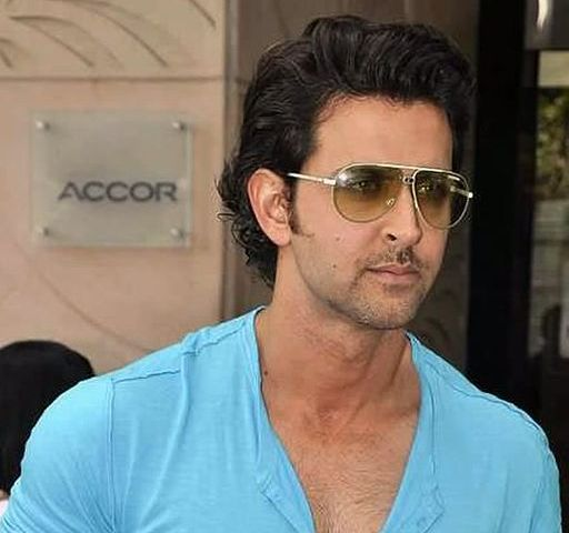 Hairstyle like hrithik roshan, tips on how to look like him