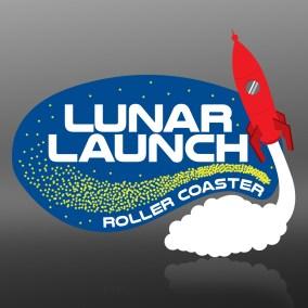 Lunar Launch
