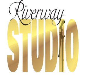 Riverway_Studio_logo-ink-publications