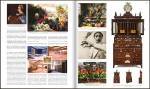 Wadsworth-Atheneum-Ink-Publications-spread-2
