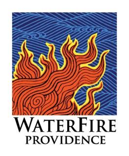 WaterFire_Providence_square_logo_wWF