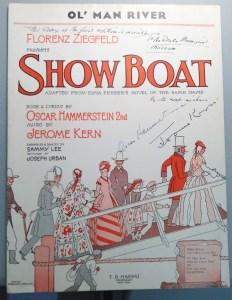 Marsha-Malinowski-Show-Boat copy
