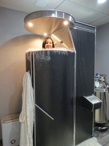 CRYOTHERAPY--IMPORTANT-IMAGE-MUST-PRINT