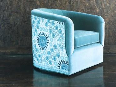 Design by Honey Collins