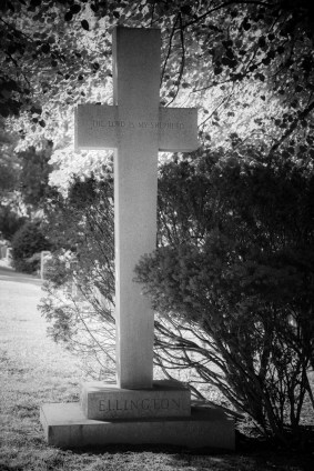 woodlawn_cemetary_duke_ellington_gravesite