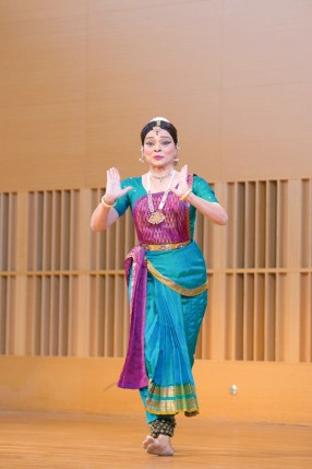 navarati_dance_006_september_28_2014