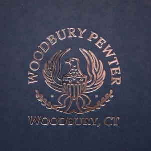 woodbury_pewter_132
