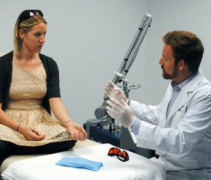 laser_tattoo_removal_consultation_web