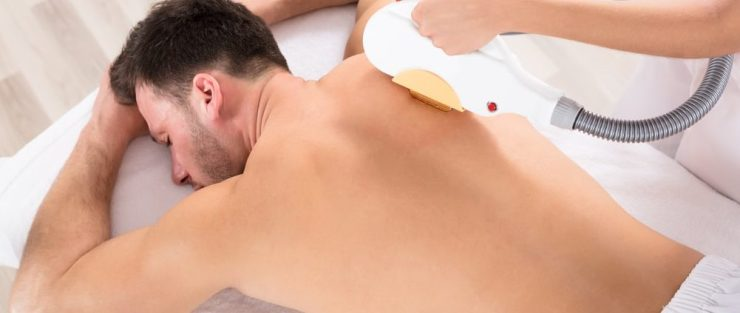 laser-hair-removal-timing-1001×423