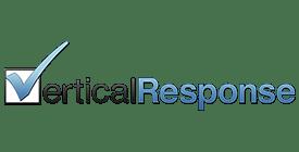 Vertical Response