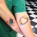 best-friend-tattoos-29