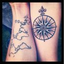 best-friend-tattoos-33