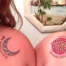 best-friend-tattoos-801
