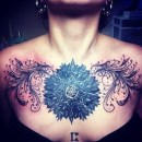 chest-tattoo14