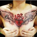 chest-tattoo5