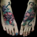 women-foot-tattoo5