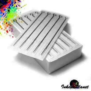 09RL Round Liner box, igle
