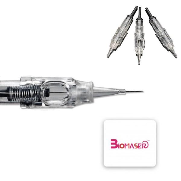Biomaser CTD kertridži 5RL