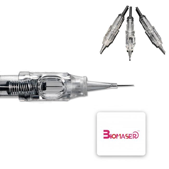 5RS Biomaser CTD kertridži