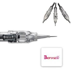 Biomaser CTD kertridži 1RL 0.25