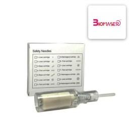 12P Biomaser CTD Mikroiglice