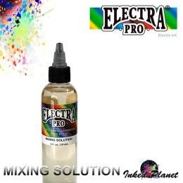 Mixing Solution Electra – Pro 118ml