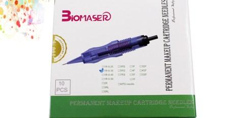 1RL 0.18 Biomaser kertridzi sa navojem