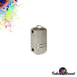 Tuba Stainless Steel 30 mm