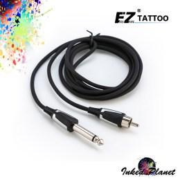 EZ Master Pro RCA kabel