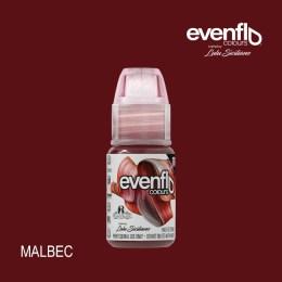 Evenflo Malbec