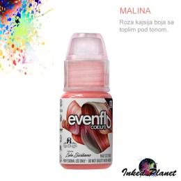Evenflo Malina