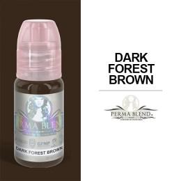 Dark Forest Brown