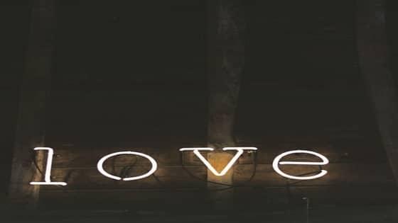 Hindi Love Poems | Romantic Hindi Poems | Romantic Hindi Kavita