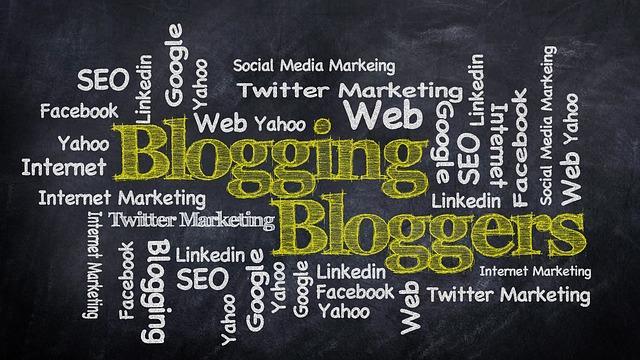 best travel blogging resources