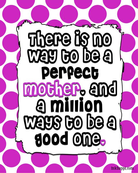 Sharing some Mothers Day prints to enjoy today and ...