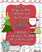 Christmas Story Movie Quote