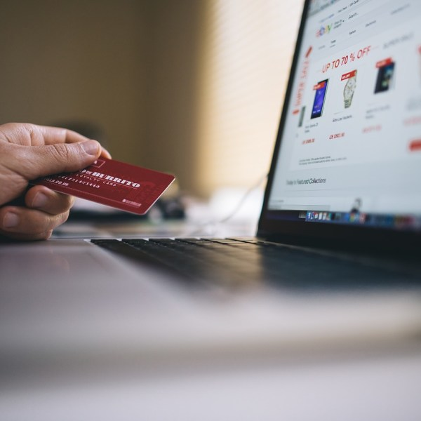 3 Must Have Payment Modes on your Website