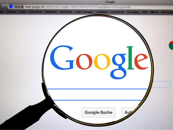 3 Things Which Google Algo Updates Teach Us