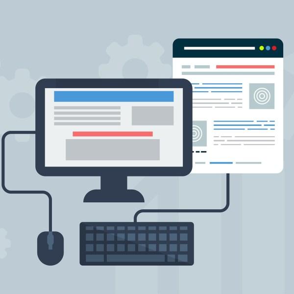 How to Plan a Complete Website Development Roadmap