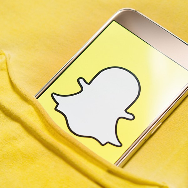 How to use Snapchat to get More Traffic?