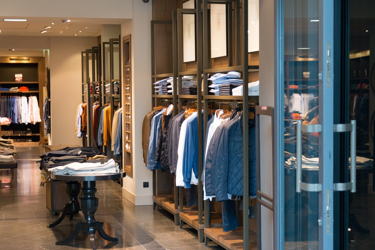 Why Offline Retail Businesses Should go Online?