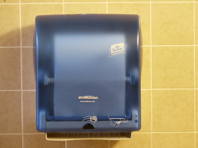 A Few tips for Companies selling Commercial Hand Dryers