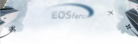 Eosfera