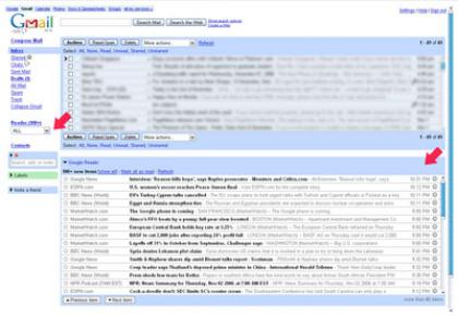 gmail-reader.jpg