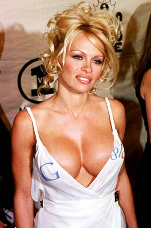 Pamela Anderson Google.jpg