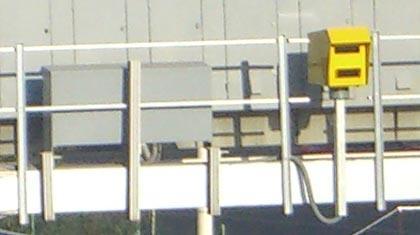 radar4.jpg